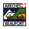 office-du-tourisme-areches-beaufort.jpg