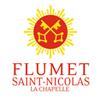 office-du-tourisme-flumet-st-nicolas.png