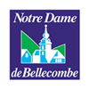 office-du-tourisme-nd-de-bellecombe.png