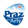 office-du-tourisme-praz-sur-arly.png
