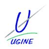 office-du-tourisme-ugine.png