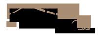 logo-marmottes.png