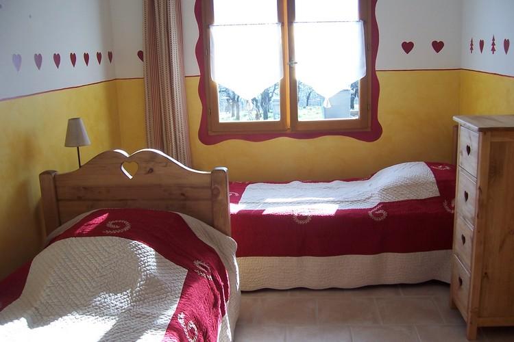 g te aux chants des saisons un g te rural 3 pis en savoie. Black Bedroom Furniture Sets. Home Design Ideas